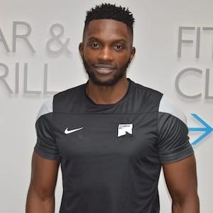 Philippe Ndongmo